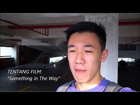 FAKERVLOG - TENTANG FILM #1