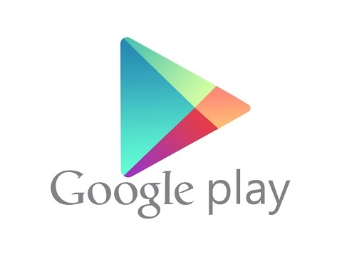 ba215aafe حل مشكلة التنزيل معلق في متجر بلاي Play Store - YouTube