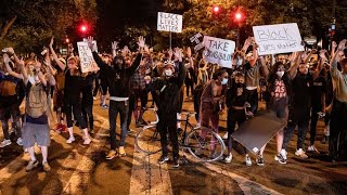 -protesters-defy-curfew-streets