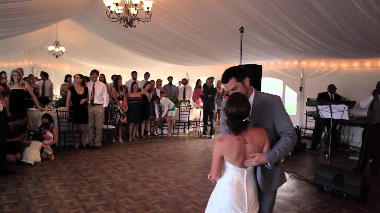 Wedding Video At The Mountain Top Inn By Vermont