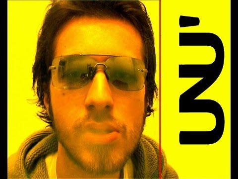 UNU' feat. Dru Klein - The Jam - 2002