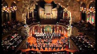 mozart requiem in d minor k626 gardiner