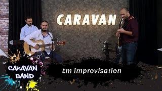 Em improvisation