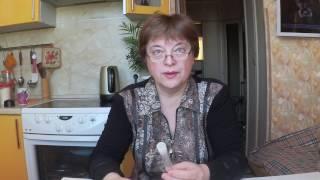 видео Вызов врача на дом