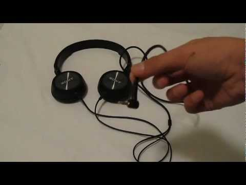 sony-mdr-zx300-stereo-headphones-review