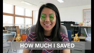 How Much Money Can You Save Through EPIK? | Teaching in Korea