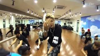 EXO - XOXO (Chinese & Korean)
