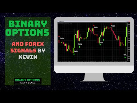 binary-options-and-forex-signals-by-kevin
