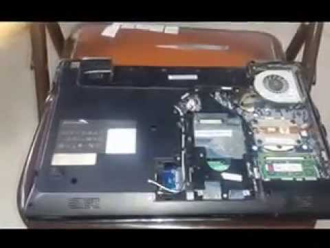 Hinge Repair For Any Laptop Brand, How To Fix Broken Hinge In Hindi