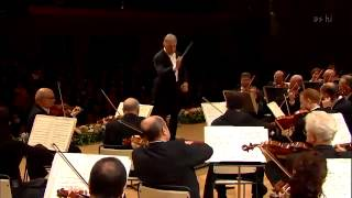 Beethoven: Symphony No.7: First Movement (Israel Philharmonic, Zubin Mehta)