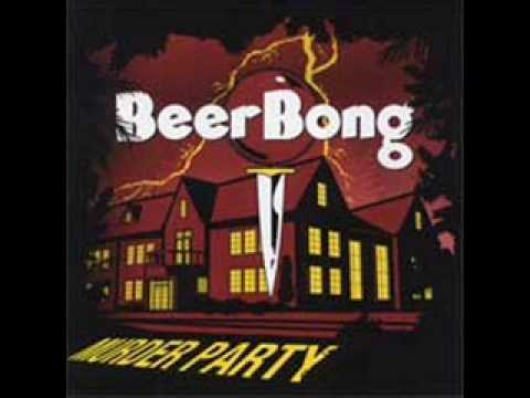 Beerbong Black Box.wmv mp3
