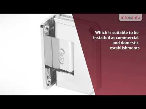 Builders Hardware in Rajapur - core architectural hardware - InfoIsInfo