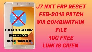 j701m frp unlock Search Result - Football World Cup 2018 - Latest