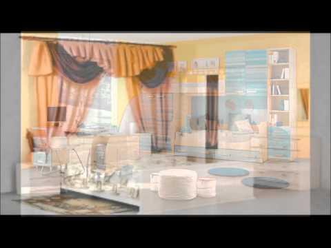 любая мебель в Рязани на заказ