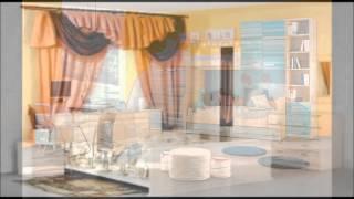 видео Гостиные недорого: купить дешевую мебель для гостиной в Москве, гостиные от производителя в Мебель для вас