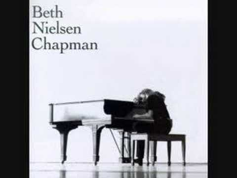 Beth Nielsen Chapman - Walk My Way