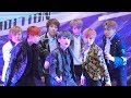 4K BangEarn cover BTS Tomorrow Blood Sweat Tears Market Place Cover Dance 2017 Au