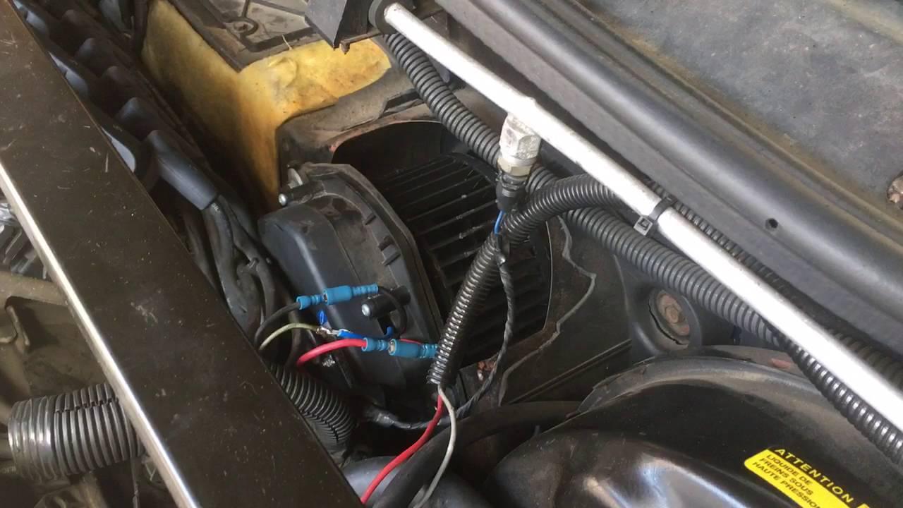 cadillac deville blower motor Cadillac Catera Wiring-Diagram