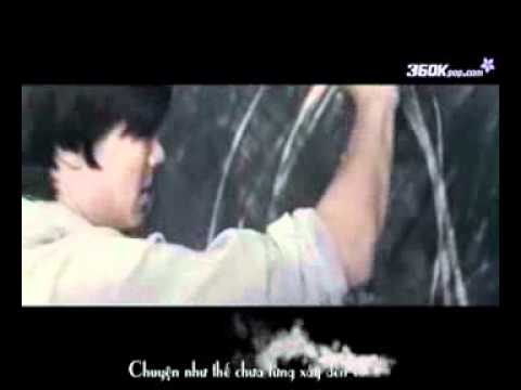 Sick enough to die - MC Mong - Nhạc Hàn Quốc.flv