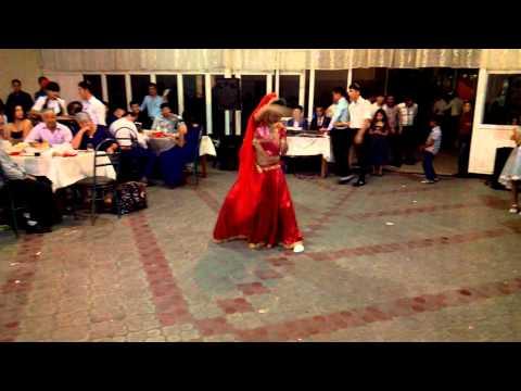 Видео, Самый лучший Индийский танец в Жаркенте