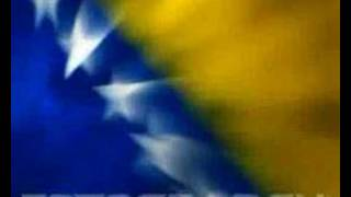 Hajmo Bosno Hercegovino