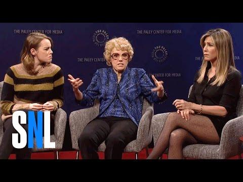 Film Screening - SNL