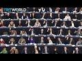EU Copyright Laws: EU lawmakers agree on copyright reforms