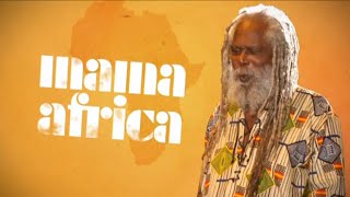 Bob Andy - Mama Africa (Original Mix)