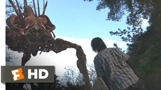 War of the Worlds 2 (2008) - I