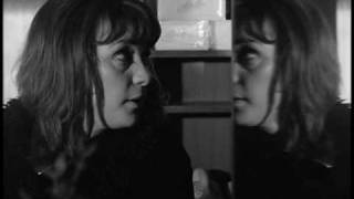 Alexander Kluge - Abschied von gestern (Anita G.) - 1966