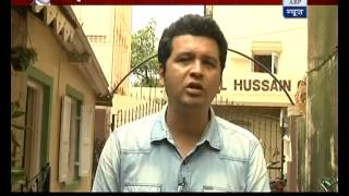 Know all about brainchild of 1993 Mumbai blasts, Tiger Memon