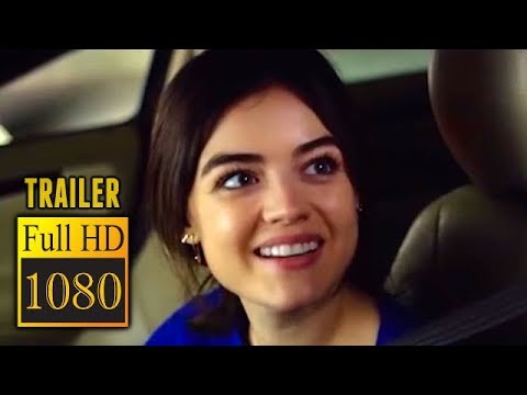 Download 🎥 DUDE (2018) | Full Movie Trailer in Full HD | 1080p