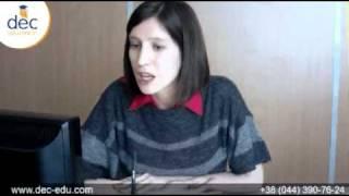 видео Сайт отзывов - Отзывы - Туроператор