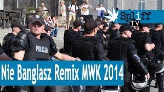 Nie Banglasz Remix [MWK 2014] FS DAN & SPLIFF