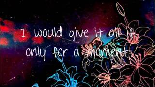 Florence + The Machine - All This And Heaven Too {Lyrics}
