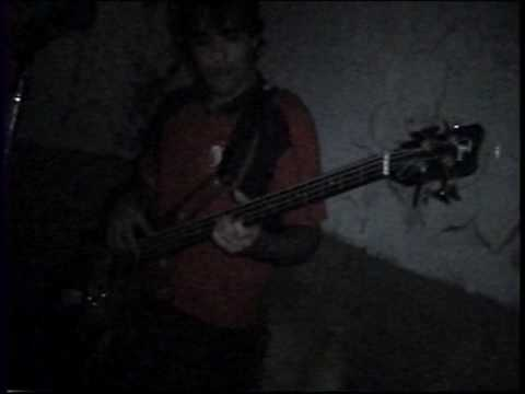 Prisioneros del Destino - Septiembre (Terraza 01-05-2010)
