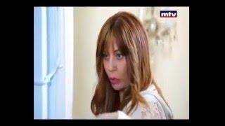 فضيحة السينما العربية +18  SCANDAL ARAB
