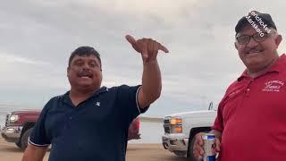 as-se-disfruta-playa-las-glorias-en-guasave-sus-amigos-lencho4x4-y-marisquero