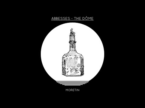 Abbesses - The Dôme