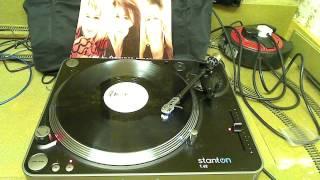 Bananarama - Love In The First Degree (12Inch) (Vinyl)