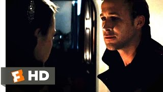 Baixar Gangster Squad (2013) - Bugging Mickey's House Scene (3/10) | Movieclips