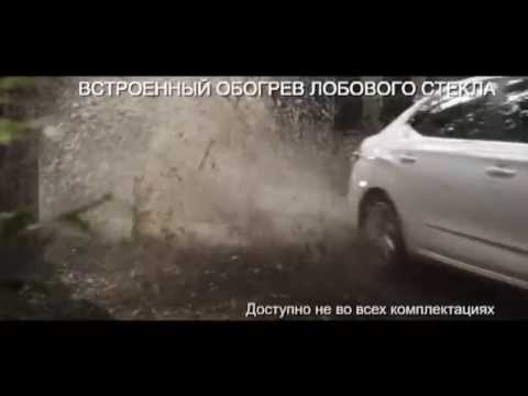 Прямой онлайн россия тв эфир 2 кабан