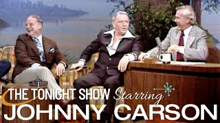 Download Frank Sinatra is Surprised by Don Rickles on Johnny Carson's Show, Funniest Moment Mp3 and Videos