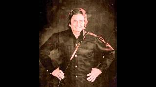Ghost Riders In The Sky (Instrumental) - Johnny Cash