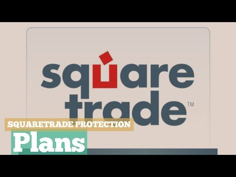 Squaretrade Protection Plans // Most Popular Protection Plan