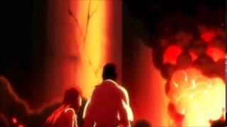 Repeat youtube video Ichigo Vasto Lorde vs Ulquiorra AMV