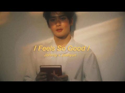 HONNE - Feels So Good L OPV : JohnJae ♡