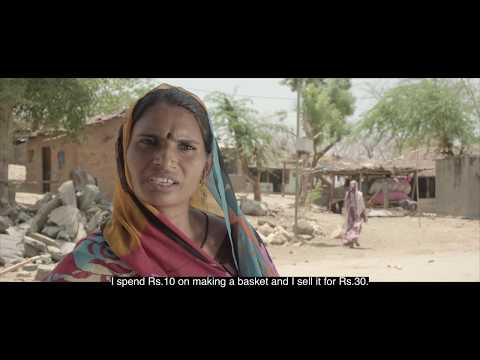 Home - Samasta Microfinance