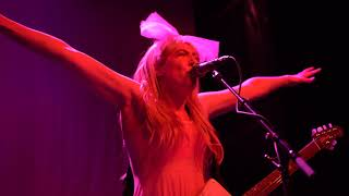 Charly Bliss - Under You 4K Rough Trade NYC 52019