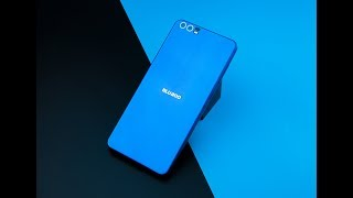 bLUBOO D2 Official Review